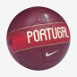 Preview: Portugal NIKE Fußball Rot Modell 2014/15