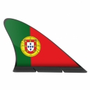 Portugal Fanflosse